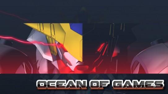 SD-GUNDAM-G-GENERATION-CROSS-RAYS-CODEX-Free-Download-3-OceanofGames.com_.jpg