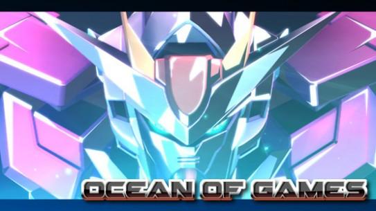 SD-GUNDAM-G-GENERATION-CROSS-RAYS-CODEX-Free-Download-4-OceanofGames.com_.jpg