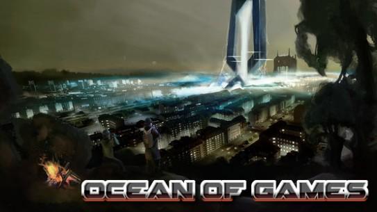 Second-Coming-Free-Download-4-OceanofGames.com_.jpg