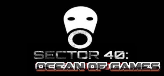 SECTOR-40-The-Soviet-Legacy-CODEX-Free-Download-1-OceanofGames.com_.jpg