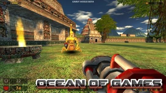 Serious-Sam-Classics-Revolution-PLAZA-Free-Download-1-OceanofGames.com_.jpg