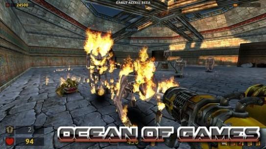 Serious-Sam-Classics-Revolution-PLAZA-Free-Download-3-OceanofGames.com_.jpg