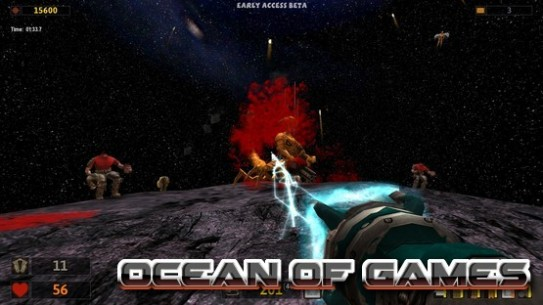 Serious-Sam-Classics-Revolution-PLAZA-Free-Download-4-OceanofGames.com_.jpg