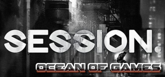 Session-Skateboarding-Sim-Game-v0.0.0.2-Free-Download-1-OceanofGames.com_.jpg