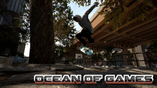 Session-Skateboarding-Sim-Game-v0.0.0.2-Free-Download-2-OceanofGames.com_.jpg