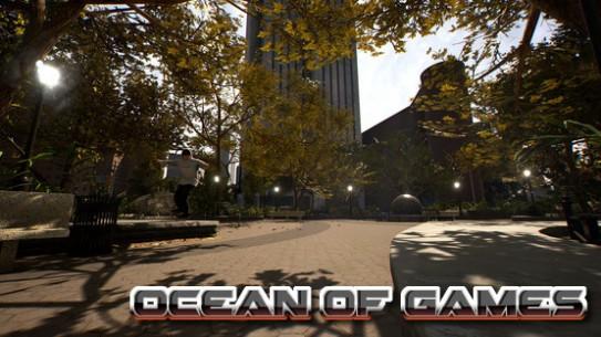 Session-Skateboarding-Sim-Game-v0.0.0.2-Free-Download-4-OceanofGames.com_.jpg