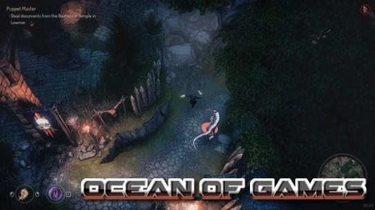 Seven-Enhanced-Collectors-Edition-PLAZA-Free-Download-3-OceanofGames.com_.jpg