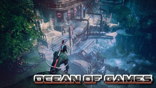 Seven-Enhanced-Collectors-Edition-PLAZA-Free-Download-4-OceanofGames.com_.jpg