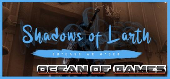 Shadows-of-Larth-HOODLUM-Free-Download-1-OceanofGames.com_.jpg