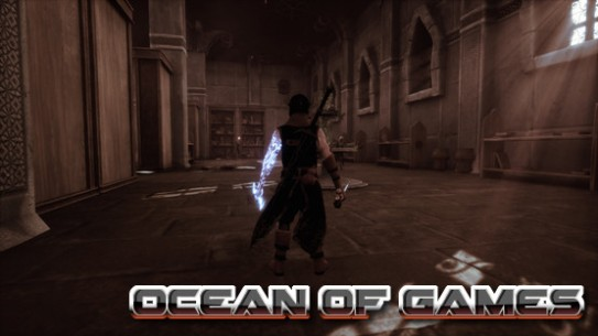 Shadows-of-Larth-HOODLUM-Free-Download-3-OceanofGames.com_.jpg