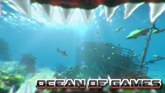 Shark-Attack-Deathmatch-2-SKIDROW-Free-Download-2-OceanofGames.com_.jpg