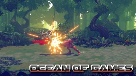Shing-GoldBerg-Free-Download-3-OceanofGames.com_.jpg