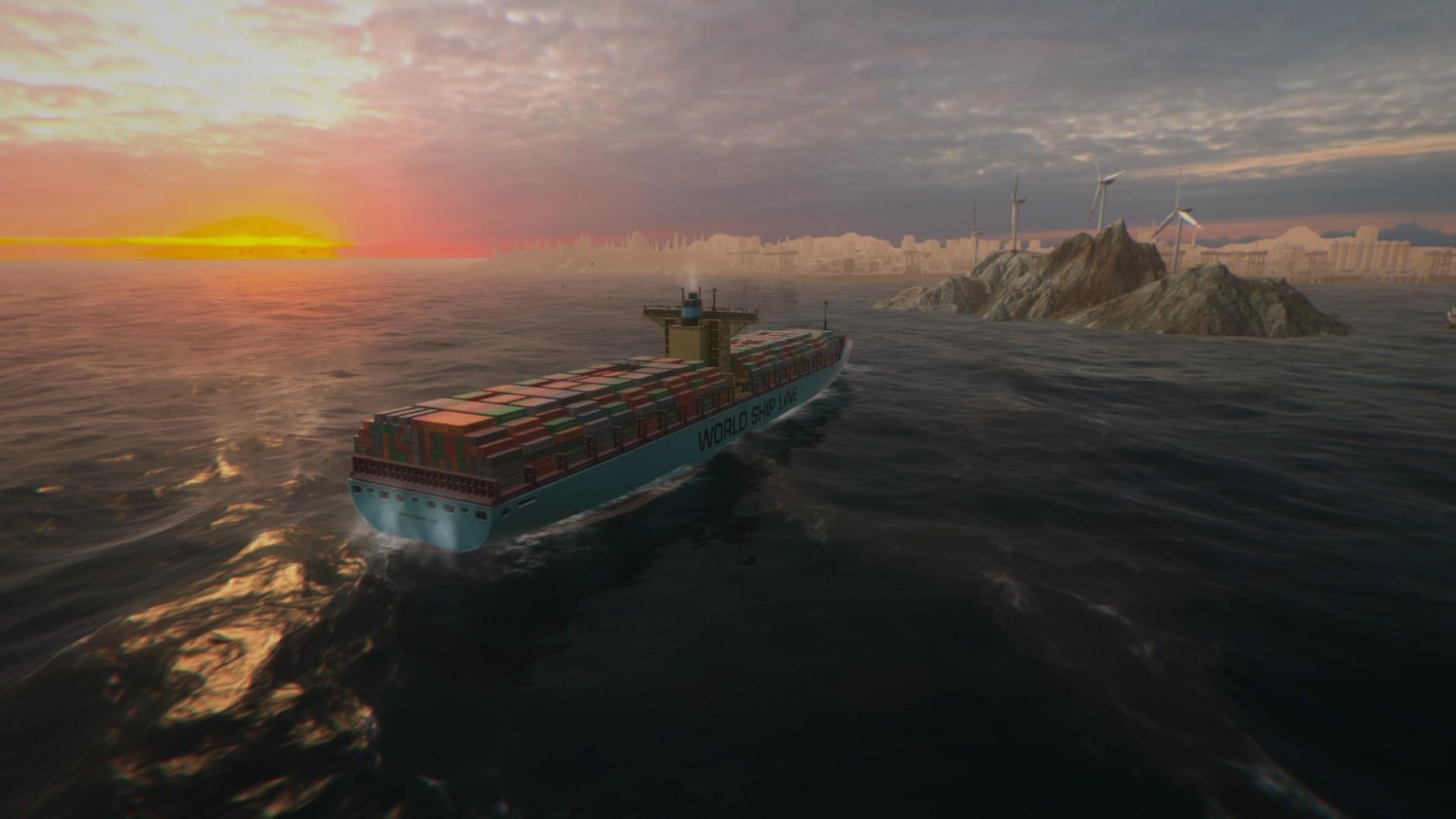 ships-2017-setup-free-download