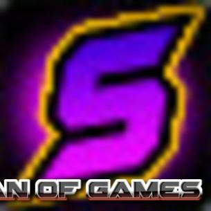ShockRods-CODEX-Free-Download-1-OceanofGames.com_.jpg