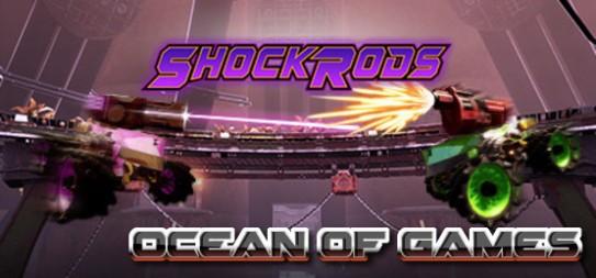 ShockRods-CODEX-Free-Download-2-OceanofGames.com_.jpg