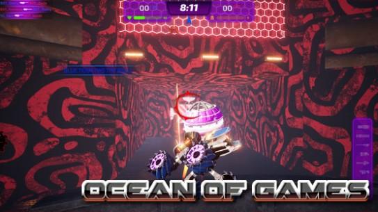 ShockRods-CODEX-Free-Download-3-OceanofGames.com_.jpg