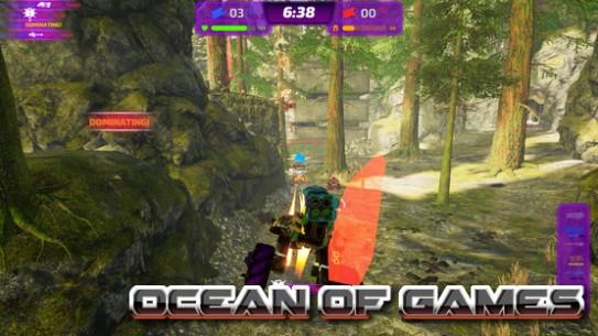 ShockRods-CODEX-Free-Download-4-OceanofGames.com_.jpg