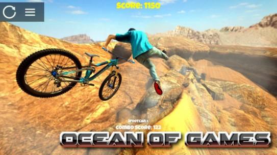 Shred-2-v1.4-Free-Download-3-OceanofGames.com_.jpg
