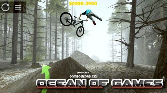 Shred-2-v1.4-Free-Download-4-OceanofGames.com_.jpg