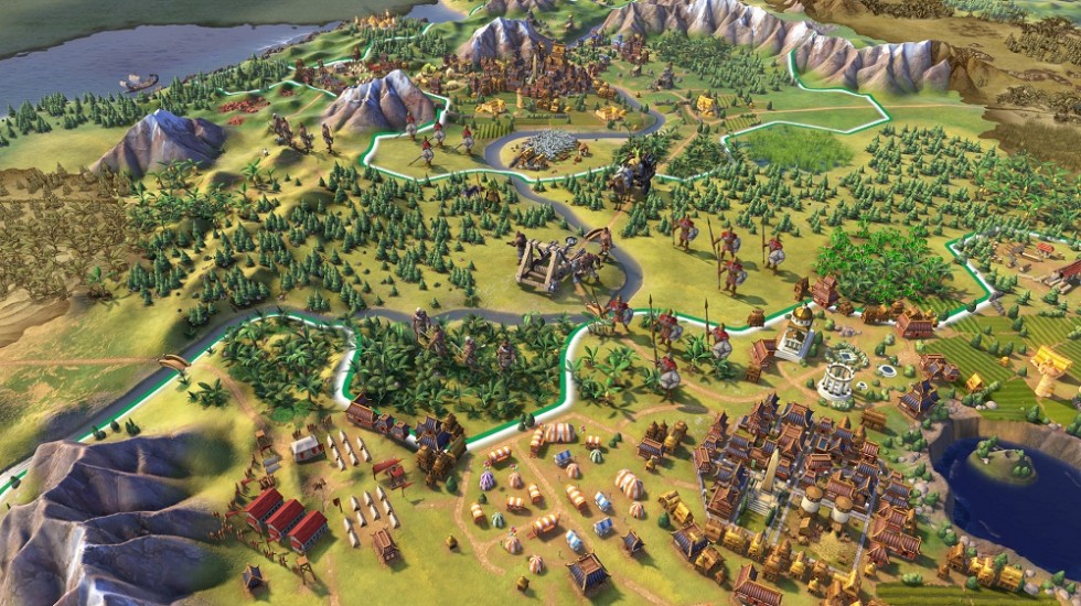 sid-meiers-civilization-vi-download-for-free