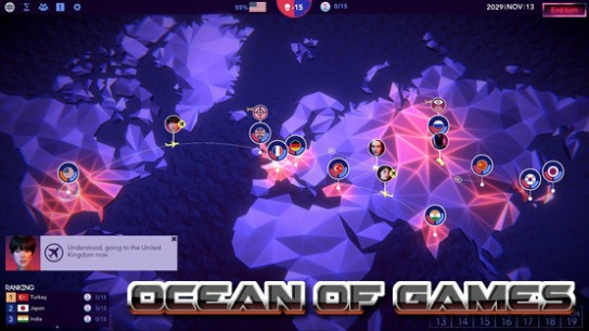 Sigma-Theory-Global-Cold-War-PLAZA-Free-Download-2-OceanofGames.com_.jpg