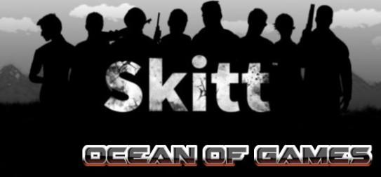 Skitt-PLAZA-Free-Download-1-OceanofGames.com_.jpg