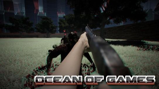 Skitt-PLAZA-Free-Download-3-OceanofGames.com_.jpg