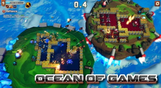 Sky-Cannoneer-PLAZA-Free-Download-2-OceanofGames.com_.jpg