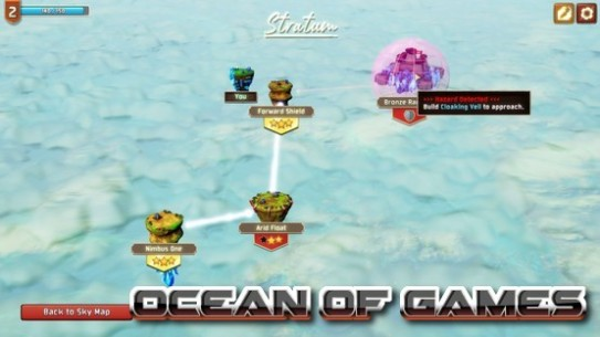 Sky-Cannoneer-PLAZA-Free-Download-3-OceanofGames.com_.jpg