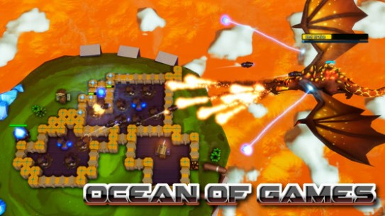 Sky-Cannoneer-PLAZA-Free-Download-4-OceanofGames.com_.jpg