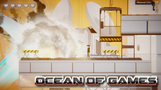 Slams-City-Hitlers-Escape-DOGE-Free-Download-4-OceanofGames.com_.jpg
