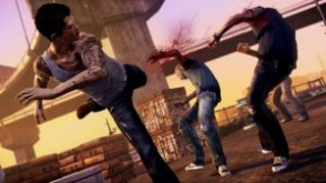 Free Sleeping Dogs Limited Edition Download