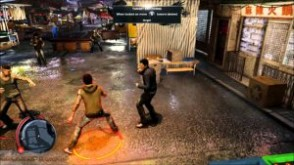 Sleeping Dogs Limited Edition Download Free Setup