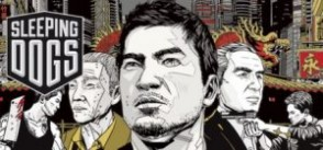 Sleeping Dogs Limited Edition Download Free