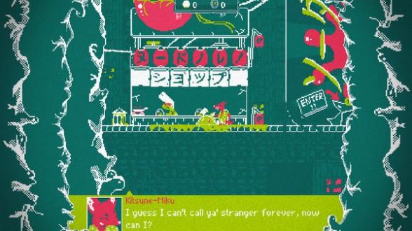 Slime san Superslime Edition Free Download