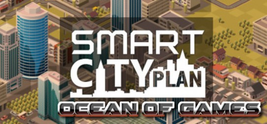 Smart-City-Plan-ALI213-Free-Download-1-OceanofGames.com_.jpg