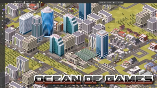 Smart-City-Plan-ALI213-Free-Download-2-OceanofGames.com_.jpg