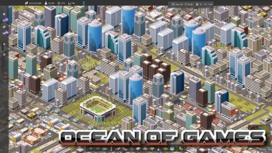 Smart-City-Plan-ALI213-Free-Download-3-OceanofGames.com_.jpg