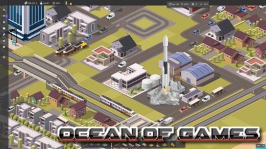 Smart-City-Plan-ALI213-Free-Download-4-OceanofGames.com_.jpg