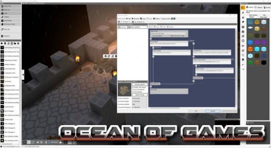 SMILE-GAME-BUILDER-v1.8.0.7-Free-Download-2-OceanofGames.com_.jpg