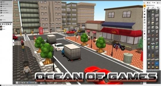 SMILE-GAME-BUILDER-v1.8.0.7-Free-Download-3-OceanofGames.com_.jpg