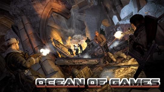 Sniper-Elite-V2-Remastered-Free-Download-1-OceanofGames.com_.jpg