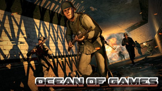 Sniper-Elite-V2-Remastered-Free-Download-4-OceanofGames.com_.jpg