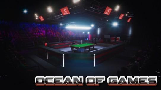 Snooker-19-v1.1-PLAZA-Free-Download-1-OceanofGames.com_.jpg