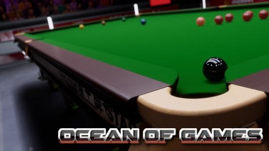 Snooker-19-v1.1-PLAZA-Free-Download-2-OceanofGames.com_.jpg