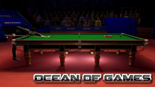 Snooker-19-v1.1-PLAZA-Free-Download-3-OceanofGames.com_.jpg