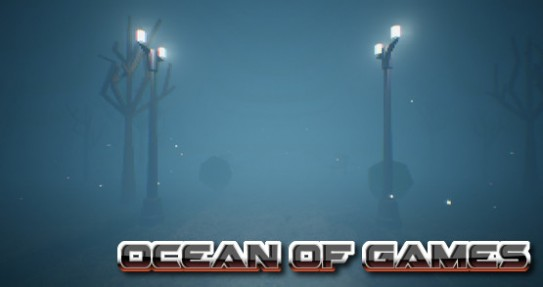 SNUSE-221-Free-Download-4-OceanofGames.com_.jpg