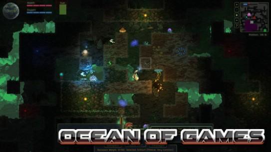 Something-Ate-My-Alien-DARKSiDERS-Free-Download-2-OceanofGames.com_.jpg