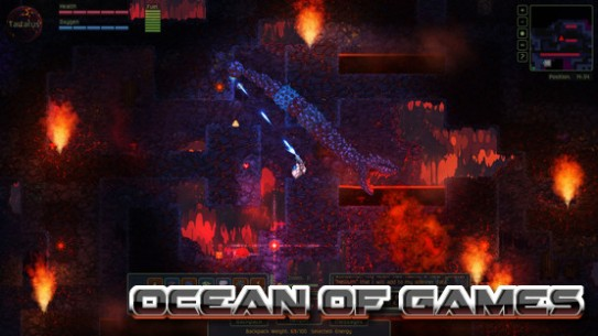 Something-Ate-My-Alien-DARKSiDERS-Free-Download-3-OceanofGames.com_.jpg