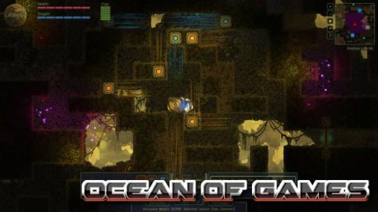 Something-Ate-My-Alien-DARKSiDERS-Free-Download-4-OceanofGames.com_.jpg